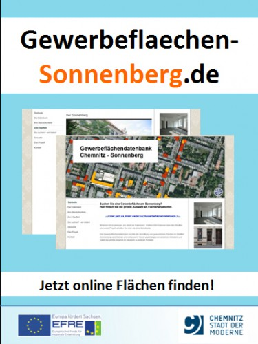 Filmstammtisch @ Kulturkneipe KaffeeSatz | Chemnitz | Sachsen | Deutschland