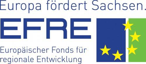Offene Werkstatt @ FabLab Chemnitz | Chemnitz | Sachsen | Deutschland