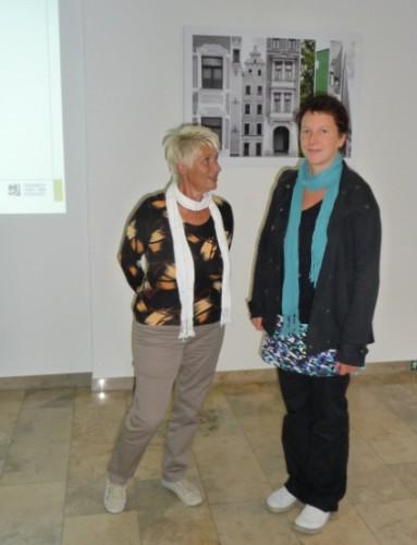 Kunstgespräch Reiner Maria Schubert @ Kelleratelier im Hof