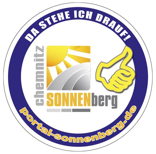 Beste Spielothek in Am Sonnenberg finden