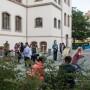 GWS Foto Malech (1)