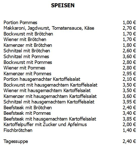 VHS online: Garten-WGs - Gemeinschaftsgärten in Chemnitz