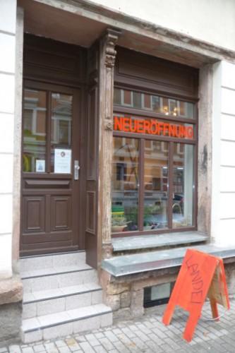 """""""Gegenwarten"""" Eröffnung @ Private Collectors Room"""
