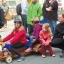 Seifenkistenrennen 2013