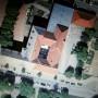 Luftbild aus Google