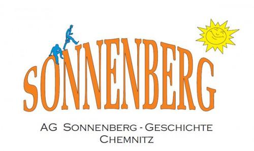 AG-Geschichte-Logo