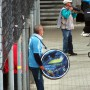 Fan Trommler Manolo
