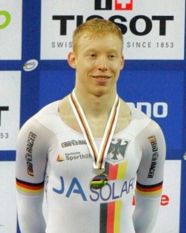 WM-Paris-1000m-Siegerehrung-Einzel Jo.Eilers