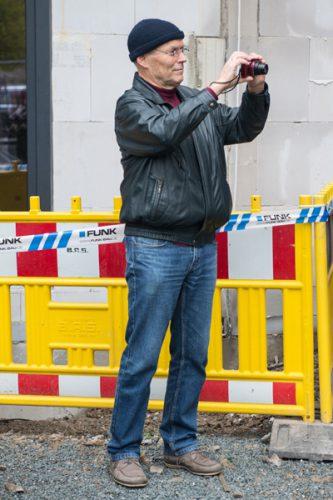 eckart-rossberg-foto-malech